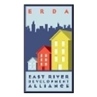 East River Development Alliance