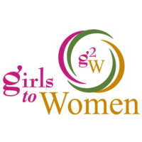 Girls to Women