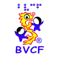 Viet Blind Children Foundation
