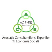 Association of Consultants and Experts on Social Economy Romania