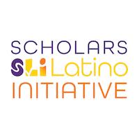 Shenandoah Valley Scholars' Latino Initiative