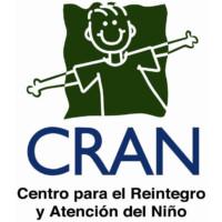 Fundacion CRAN