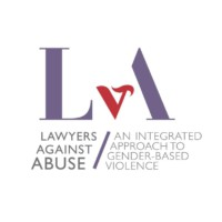Lawyers Against Abuse