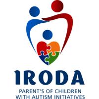 IRODA 'Parents of Children with Autism Initiative'