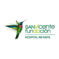 Children Hospital of  San Vicente Foundation
