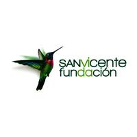 Children Hospital of  San Vicente Foundation