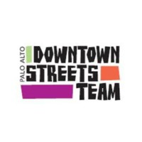 Downtown Streets Inc.