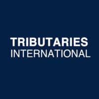 Tributaries International