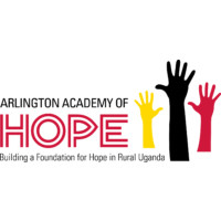 Arlington Academy of Hope, Inc.