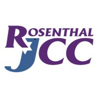 Richard Rosenthal JCC of Northern Westchester