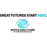 Boys & Girls Clubs of Huntington Valley