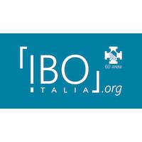 IBO ITALIA