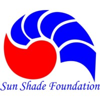Sun Shade Foundation