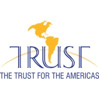 The Trust for the Americas