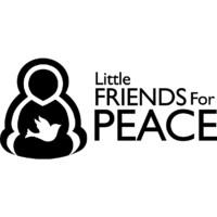 Little Friends for Peace Inc