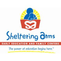 The Sheltering Arms