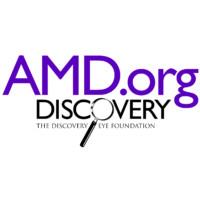 Discovery Eye Foundation