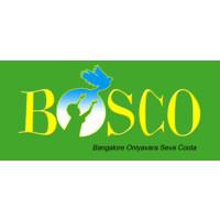 BOSCO Bangalore oniyavara seva coota