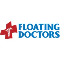 Floating Doctors Inc