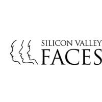 Silicon Valley FACES