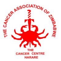 The Cancer Association of Zimbabwe