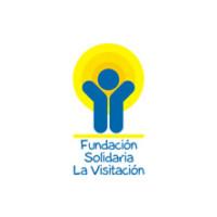 FUNDACION SOLIDARIA LA VISITACION-FSV