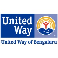 United Way of Bengaluru