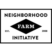 Neighborhood Farm Initiative