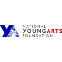 National Foundation for Advancement in the Arts