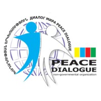 Peace Dialogue NGO