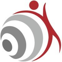 Matushree Parsanba Charitable Trust