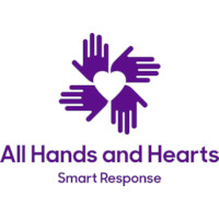 All Hands Volunteers, Inc.