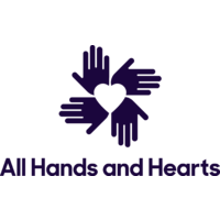 All Hands and Hearts