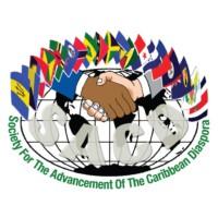 Society For The Advancement Of The  Caribbean Diaspora (SACD)