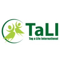 Tag a Life International Trust (TaLI)