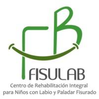 FISULAB - CENTRO DE REHABILITACION PARA NINOS CON LABIO Y PALADAR FISURADO