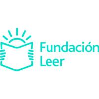 Fundacion Leer