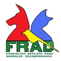 Fundacion Rescate para Animales Desamparados (FRAD)