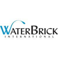WaterBrick International