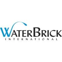 WaterBrick International