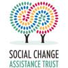 Social Change Assistance Trust (SCAT)