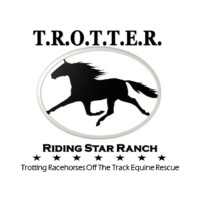Riding Star Ranch, Inc