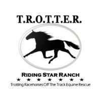 Riding Star Ranch, Inc