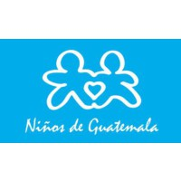 Friends of Ninos de Guatemala
