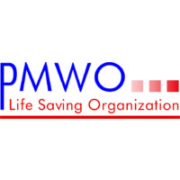 Pakistan Myasthenic Welfare Organisation(PMWO)