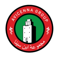 The Avicenna Group