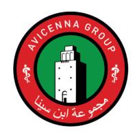 The Avicenna Group