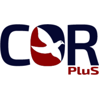 CORPluS Foundation