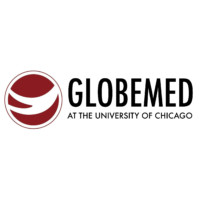 GlobeMed at UChicago
