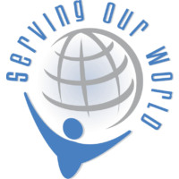 Serving Our World